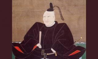 徳川家康に天下を取らせた戦国武将・藤堂高虎のフォロワーシップ【後編】
