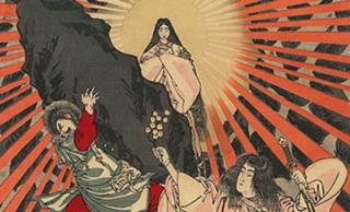 あなたの身近な神様たち…氏神様、鎮守様、産土様それぞれの違いを紹介