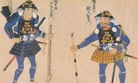戦国時代のスナイパー!火縄銃の腕前で武士の身分にまで出世した悪小次郎の武勇伝
