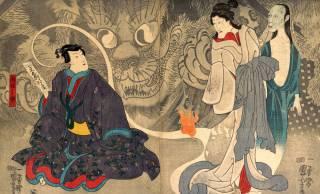 日本橋、遊郭、長屋…浮世絵で見る、江戸時代を生きる人々のタイムスケジュールはどうなっていた?【最終回】