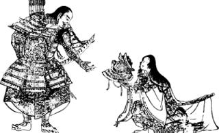 戦国時代、殺された恋人の仇討ちをした悲劇の烈女・勝子の最期【前編】