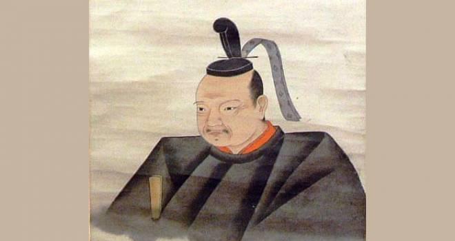 地獄の兵糧攻めに餓死者続出。羽柴秀吉が決行した「鳥取城渇え殺し」【後編】
