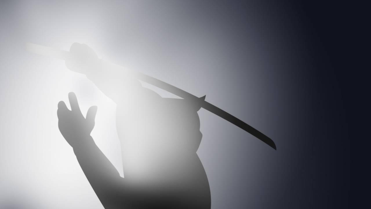 明治時代初期を舞台にした【るろうに剣心】架空の刀「逆刃刀」に命を吹き込んだ「無鑑査刀匠」とは?