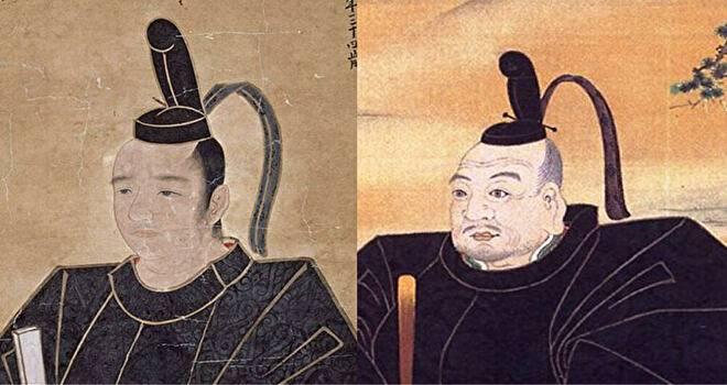 徳川家康に嫌われていた?他家を養子として転々とした家康の次男・結城秀康の複雑な人生