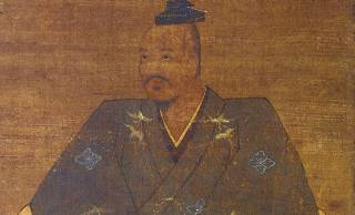 武田信玄が戦国最強軍団を築けた秘密?それは、家臣の意見を採用する合議制にあった【後編】