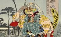 武田信玄が戦国最強軍団を築けた秘密?それは、家臣の意見を採用する合議制にあった【前編】