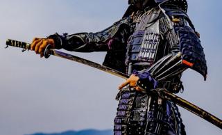 古くから武人たちに愛されてきた日本の伝統色「勝色」とはどのような色なのか?