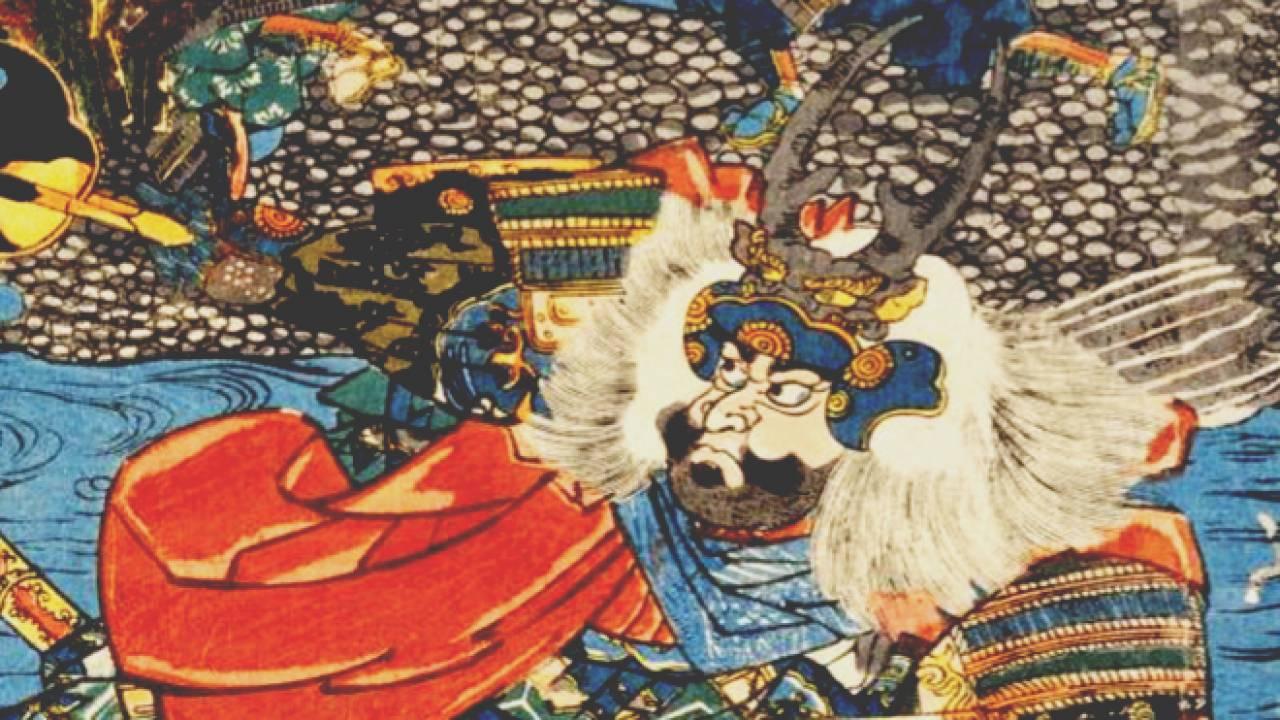 戦国時代にフレックスタイム制度を導入した武将・武田信玄が賛成しそうな現代の制度とは?