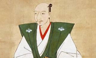 なぜ織田信長は強大な軍団を築けたのか?その理由は卓越した先見性と情報収集力にあった【前編】