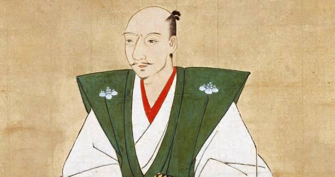 なぜ織田信長は強大な軍団を築けたのか?その理由は卓越した先見性と情報収集力にあった【後編】