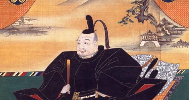 入れ歯のはじまりは室町末期?徳川家康も使用した木製義歯とは。江戸時代の装着偉人も紹介