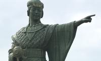 古代の航海は命がけ!「魏志倭人伝」に見る安全祈願の奇習「持衰(じさい)」を紹介