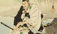 大河ドラマ「鎌倉殿の13人」の予習におすすめ『吾妻鏡(あづまかがみ)』の鏡って何?