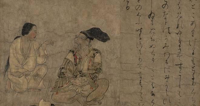 """""""盛る""""という言葉の語源は?「山盛り」ご飯にみる日本人の食への想い"""