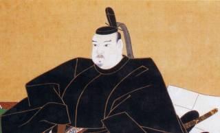 無類の男色嗜好。徳川3代将軍「徳川家光」の性癖と寵愛され出世した2人の重臣【後編】