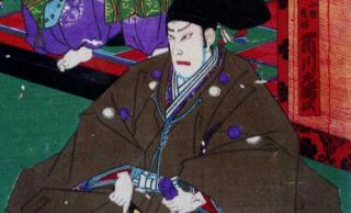 大河ドラマ「鎌倉殿の13人」のクライマックス!承久の乱はなぜ起きたのか?