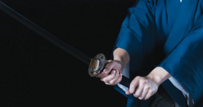 自分の母親を殺そうとした男の末路…平安時代の説話集『日本霊異記』が伝える親心エピソード