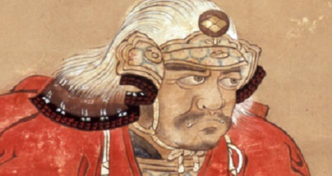 伝承は本当だった!戦国時代、武田信玄が作らせた不動明王像の作者が判明!