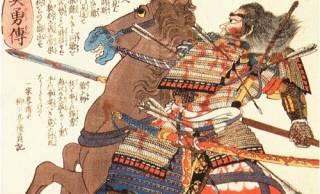 老人の繰り言と侮るな!武士道のバイブル『葉隠』が説いた、経験を伴う言葉の重み