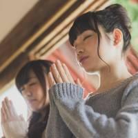 喫茶、我慢、覚悟も!まだまだある、仏教が由来になっている日本語たち:その2