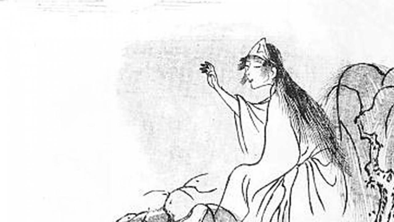 古代日本の「白色信仰」白い色は〇〇の色…?日本人と白色の浅からぬ関係