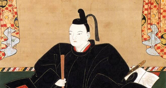 徳川将軍史上、最年少で死去。8歳で早世した7代将軍「徳川家継」の短い生涯
