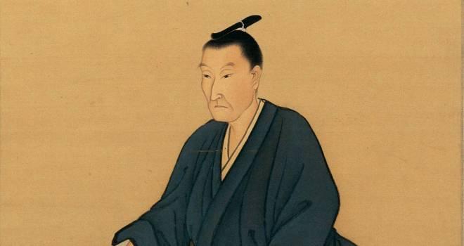 歴史上稀有な長州の天才・吉田松陰の功績と心に突き刺さる名言【後編】