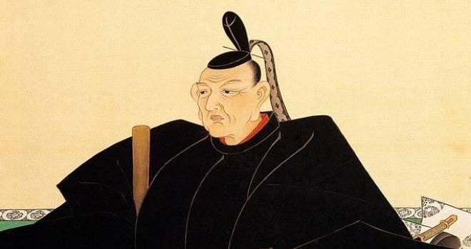 イケメンは罪深し…徳川吉宗も起用したイケメン大名・鳥居忠意の女性関係におけるトホホな話