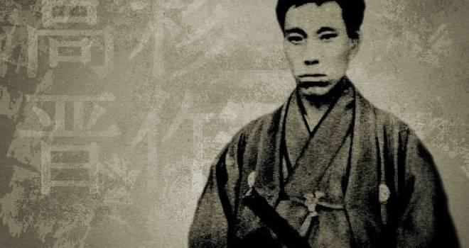 革命の異端児、幕末の長州藩士・高杉晋作。今の世の中でも心に染みる名言7選