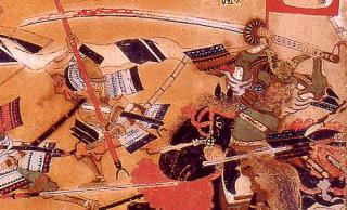 腰の刀は飾りじゃない!長さ規制に反発した戦国武将・大久保彦左衛門のエピソード