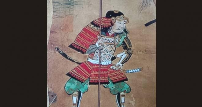 織田信長の筆頭家老から転落。追放され高野山へ逃れた戦国武将・佐久間信盛の栄枯