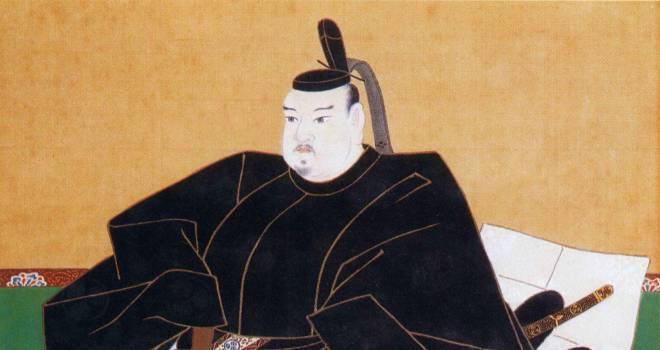 無類の男色嗜好。徳川3代将軍「徳川家光」の性癖と寵愛され出世した2人の重臣【前編】