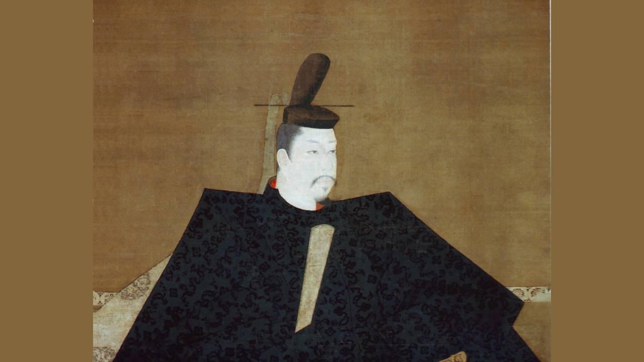屈強・頑強・質実剛健!鎌倉武士の強さの秘密は栄養食にあった?