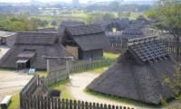 弥生時代、古代日本が世界史デビュー!記録の断片が醸し出す古代ロマン