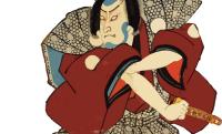 女湯に入る特権つき?江戸時代のモテ職業ベスト3「江戸の三男(さんおとこ)」の一つ・与力とは?