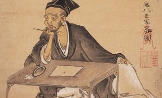 実に世知辛い…鎌倉時代の随筆『徒然草』が伝える吉田兼好のがっかりエピソード