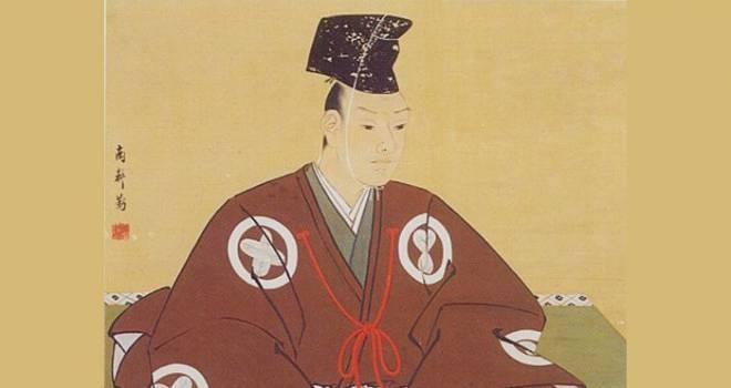 癇癪(かんしゃく)持ちの叔父と甥? 江戸中期、21年の時を経て起こった2つの類似刃傷事件【前編】