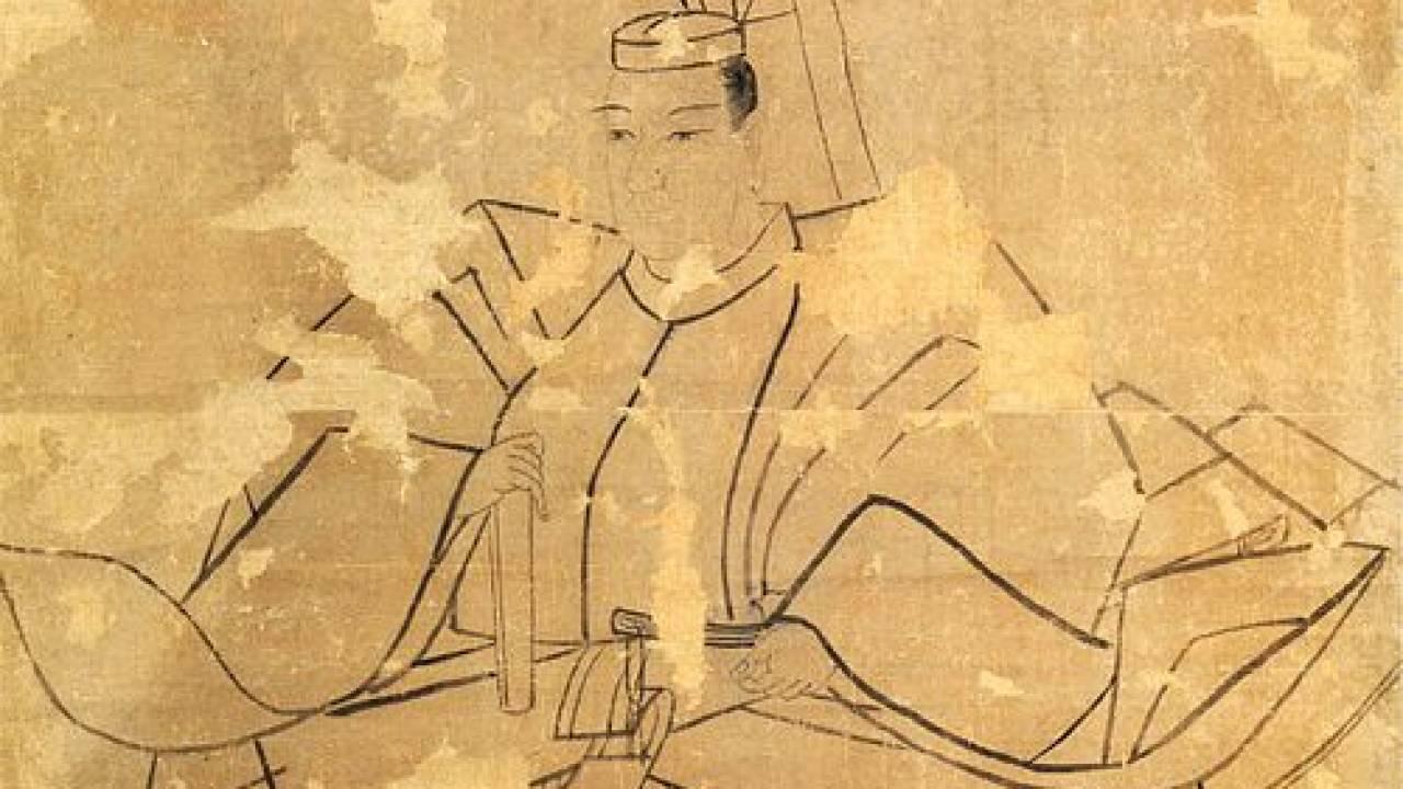 江戸前期に起きた幕府転覆計画。未遂に終わった2つのテロ事件【後編】