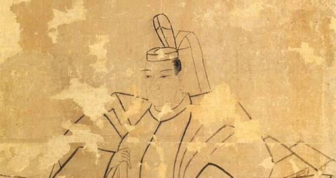 江戸前期に起きた幕府転覆計画。未遂に終わった2つのテロ事件【前編】