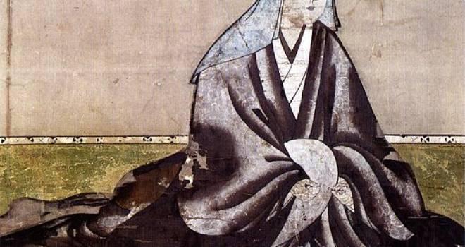 恐妻家と嫉妬妻? 徳川2代将軍・徳川秀忠と継室・江(崇源院)の関係性【後編】