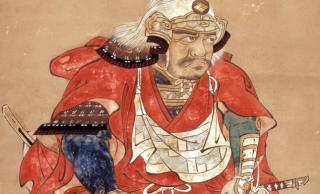 武田信玄が行った人材活用術。それこそが戦国最強軍団を生み出した原動力だった【前編】