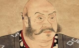 武田信玄が行った人材活用術。それこそが戦国最強軍団を生み出した原動力だった【後編】