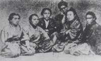 江戸時代、幕末志士たちの飛び越えた「脱藩」というハードルが思ったより低かった理由