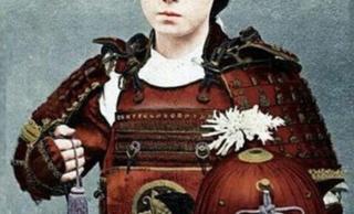 武家の女性は強さも必要!江戸時代、男装で女性たちを指導した「別式」とは?