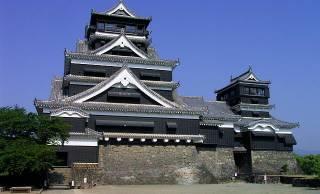 熊本城の天守閣が復活!まもなく約5年ぶりに内部が一般公開へ