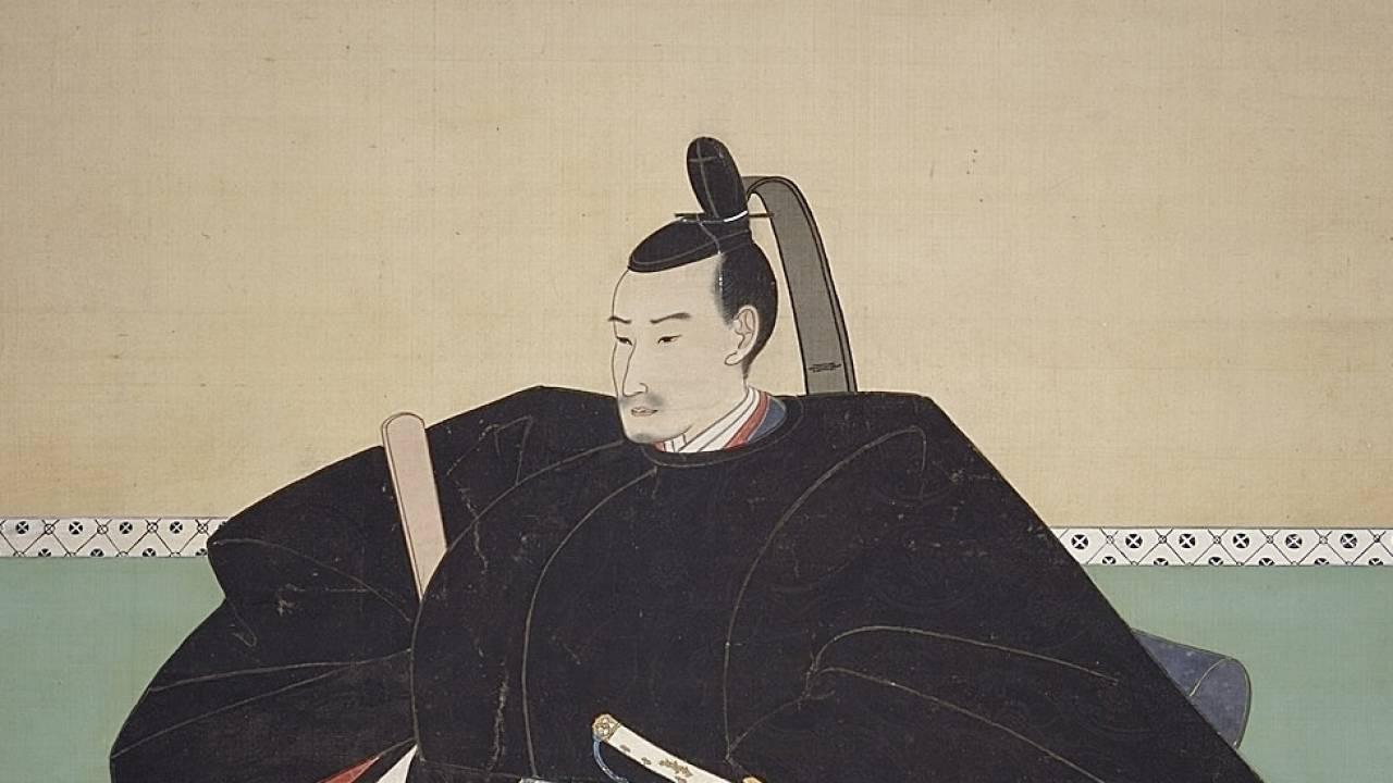 寿司禁止!贅沢を許さない厳しすぎた「天保の改革」とは?現代の寿司との違いも紹介
