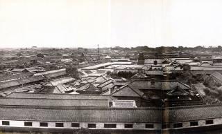 八重洲、鍛治町、神保町…どこまで知ってる?江戸時代から続く東京の地名由来を一挙紹介