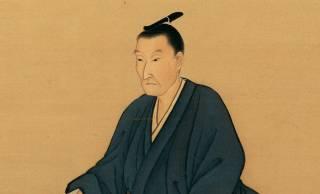 歴史上稀有な長州の天才・吉田松陰の功績と心に突き刺さる名言【前編】