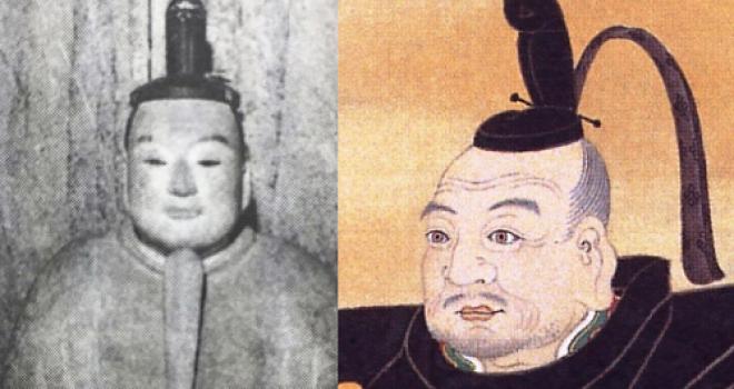 日本一小さな大名?徳川家康さえ一目置いた、喜連川藩の歴史を紹介!