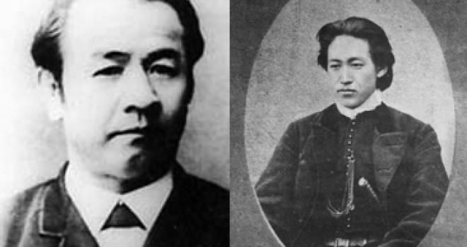 幕末の京都での奇跡!尊王攘夷志士から一転、幕臣となった渋沢栄一と新撰組の意外な縁